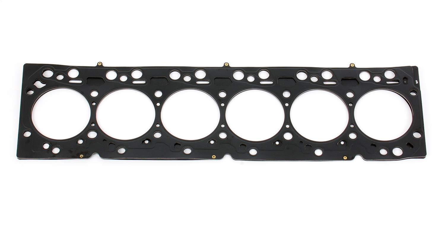 Cometic C4234051 Head Gasket For Mitsubishi 4G63//4G63T