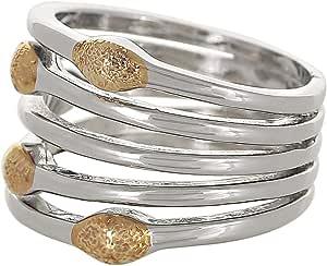 Venus Accessories Women's Ring - 7 US