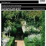 Sissinghurst: Portrait eines Gartens | Vita Sackville-West,Harold Nicolson