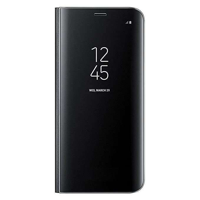 carcasa samsung s9 plus cover view