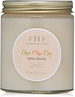product image for FarmHouse Fresh One Fine Day Flawless Face Polish, 6 Fl Oz