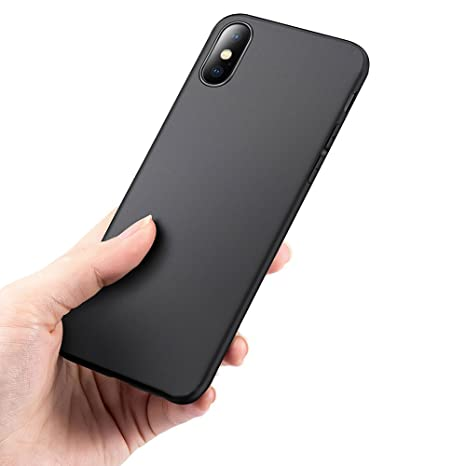 custodia iphone x vitutech