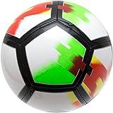 Premier League Football Design SIZE 5,Soccer Ball Sporting Training Club