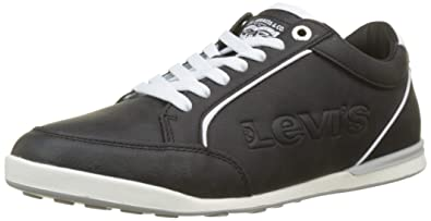 Et Hesperia Chaussures Homme Baskets Sacs Levi's L wx0nq1ZA1T