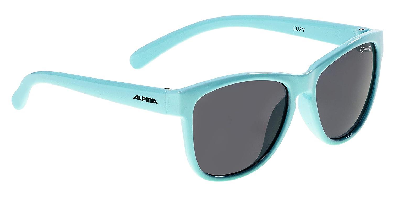 a66ecdd8f6 ALPINA LUZY-Mint*Black S3: Amazon.es: Deportes y aire libre