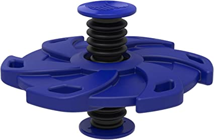 Yard Games for Boy Toys and Girls Toys in /& Outdoor Toys Spinnobi Original The Bouncing Kids Toys Stress Relief.