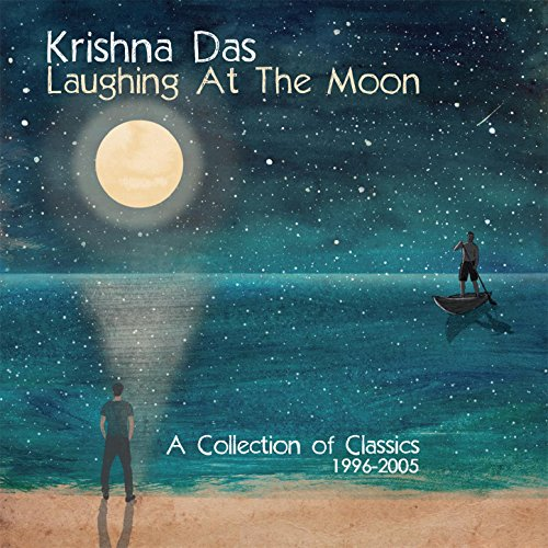 laughing-at-the-moon-a-collection-of-classics-1996-2005