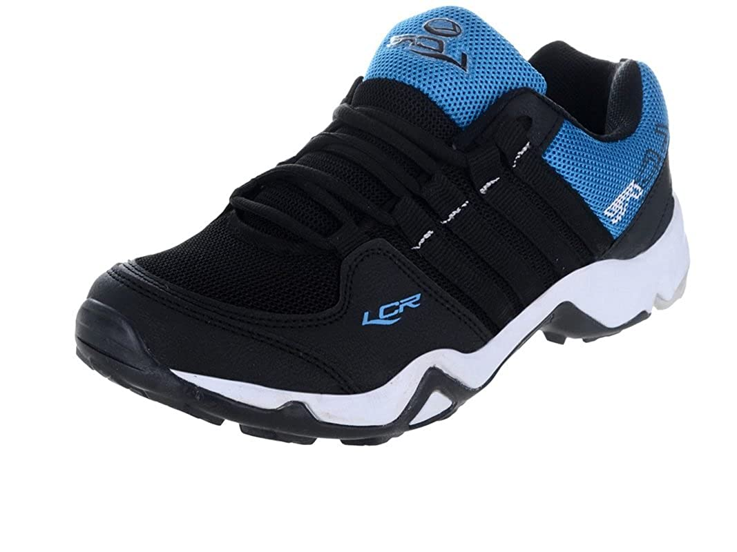 Men's sports shoes under 1000