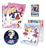Animation - Aikatsu! 2Nd Season 1 [Japan BD] BIXA-1101