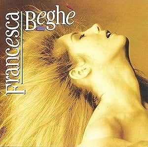 Francesca Beghe