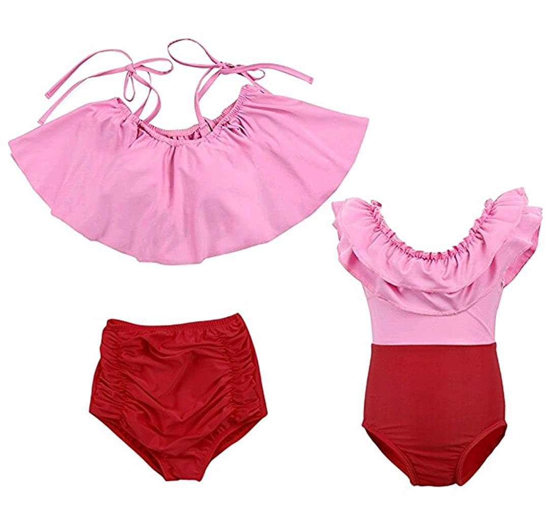 e6a46e046c Top 10 wholesale Pink Bandeau Bikini Top - Chinabrands.com