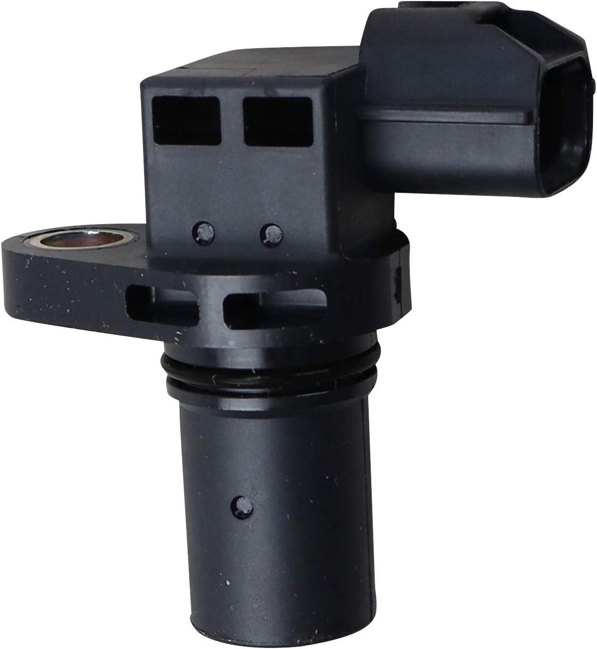 Beck Arnley 180-0731 Crank Position Sensor