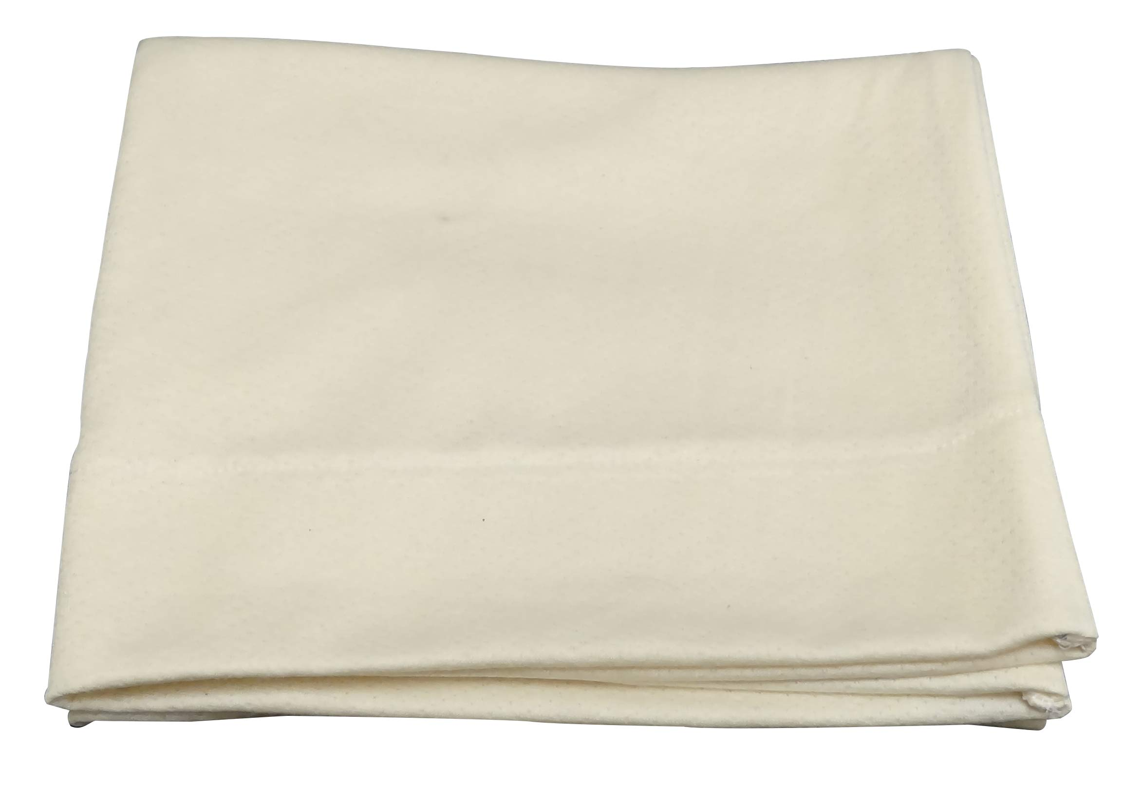 Amazon Com Snuggle Pedic Toddler And Kids Pillow Kool