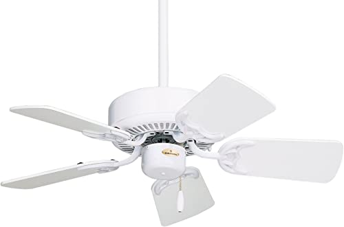 "Emerson Northwind 29"" 5 Blade Ceiling Fan"