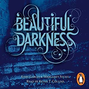 Beautiful Darkness (Book 2) Audiobook