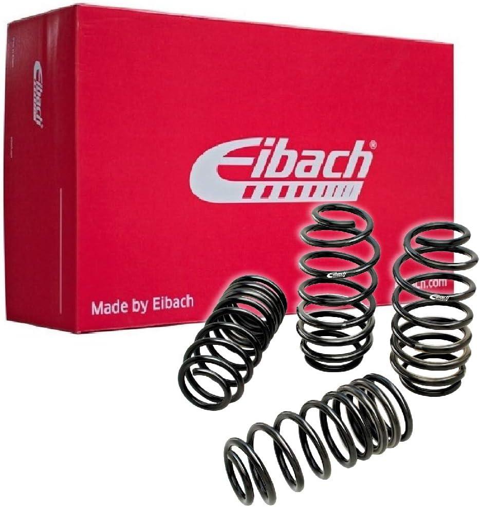 Eibach E10 15 021 02 22 Pro Kit Federn Leistung Auto