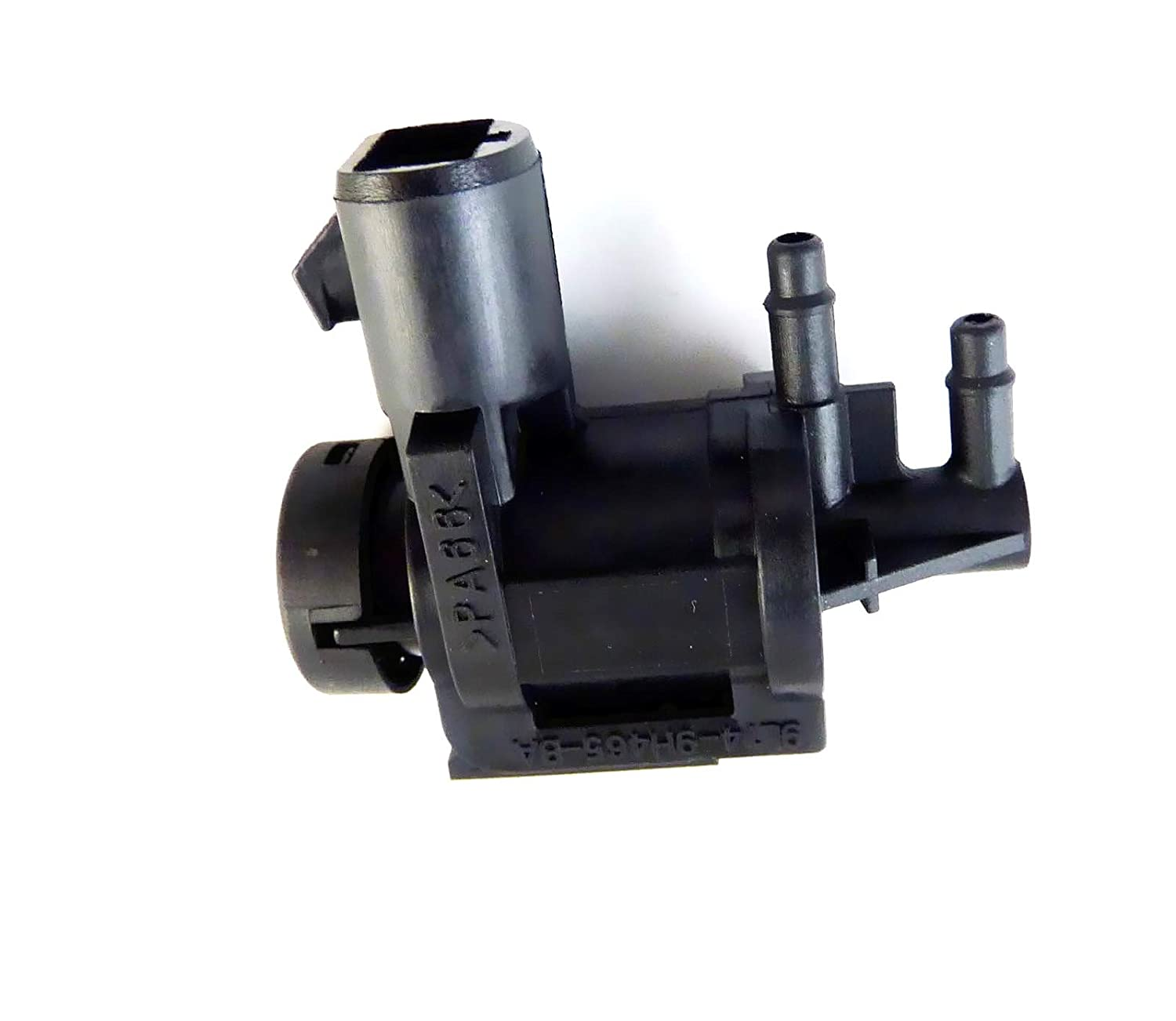I-Joy 9L14-9H465-BA Vacuum Solenoid Valve 4WD 6L3Z-9H465-A 7L1Z-9H465-B 6L3Z-9H465-A Fits Ford F-150 Lobo F-250 Expedition