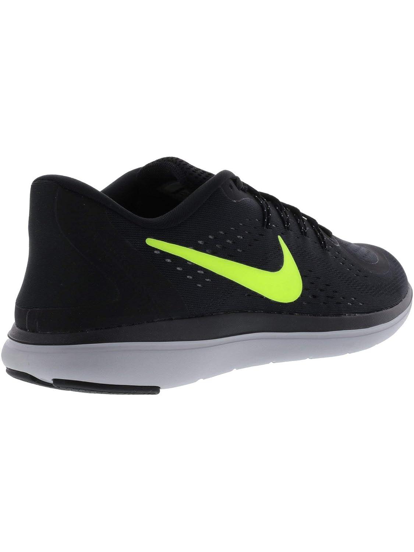 Nike Free Rn Sense, Morado (Burdeos/Monarch Purple/Bold Berry ...