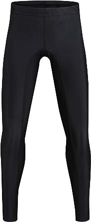 Amazon.com: Dovio UPF 50+ Kid's Active Leggings Swim Tights for Boys and  Girls Sun Protective: Clothing