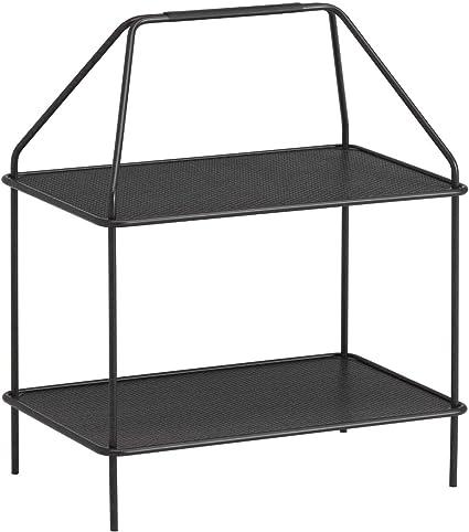 IKEA ypperlig Revista – Estantería Estante Mesa Auxiliar Mesa ...