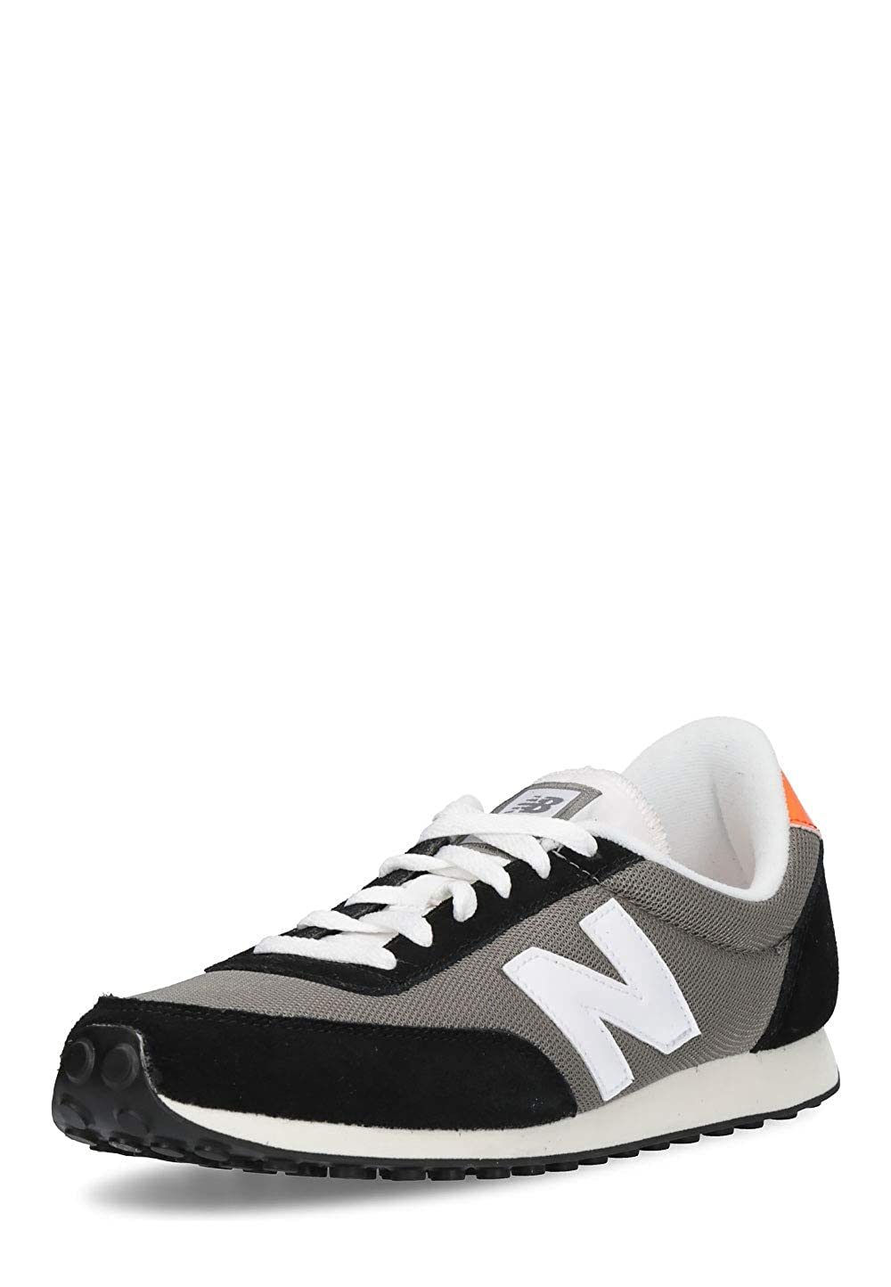 New Balance Women's 410 Trainers: Amazon.co.uk: Shoes & Bags