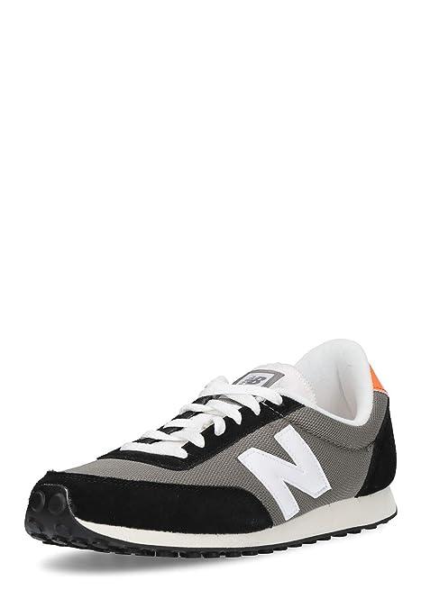 f23cdce3419 New Balance 410 - Sneaker Unisex Adulto