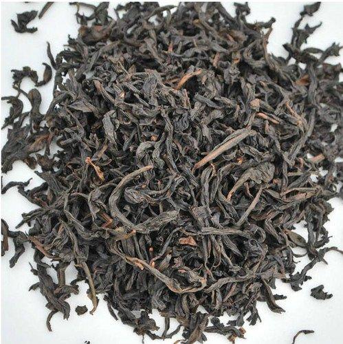 1Kg Premium 'Da Hong Pao' Big Red Robe Red Oolong Tea