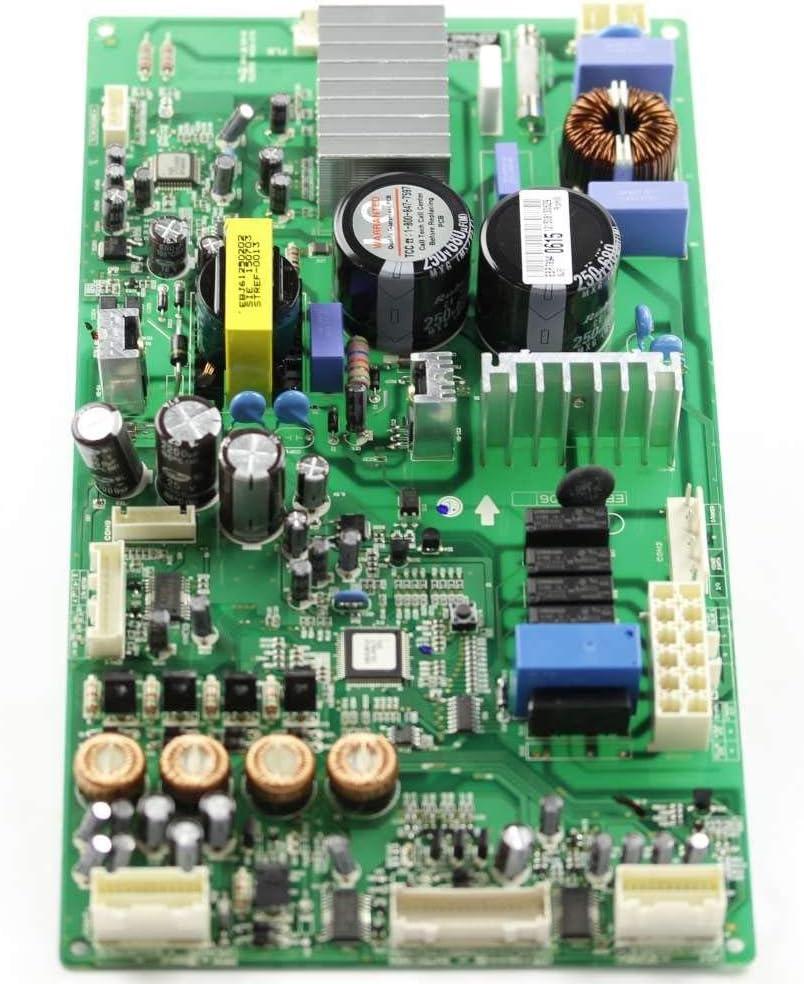 LG EBR78940615 Pcb Assembly, Main