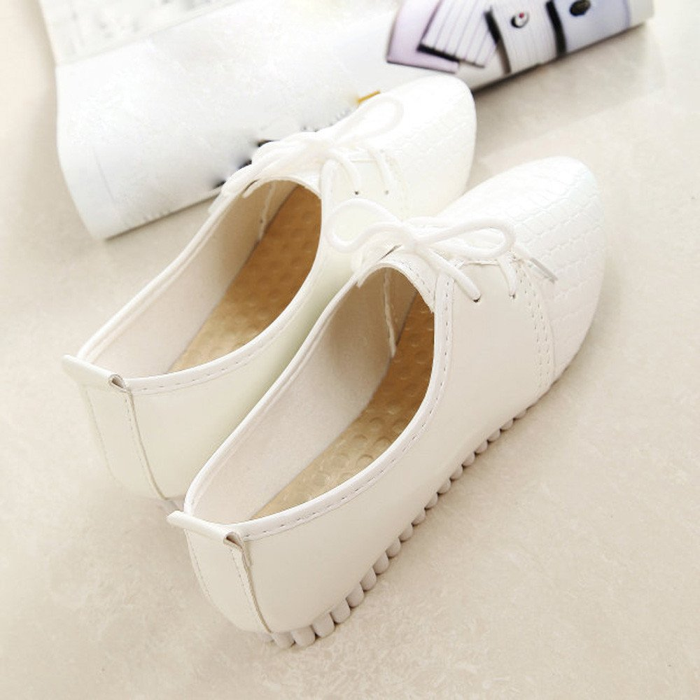 Sales of fashion Women Flat Shoes Casual Comfortable Shoe Single Boot Loafers