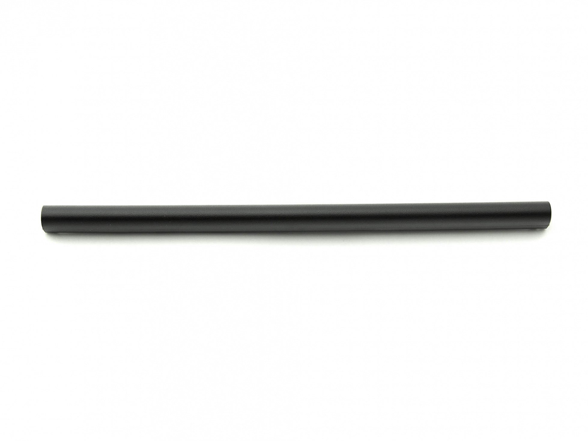 AJParts Replacement Asus VivoBook S510U laptop Screen 15.6 B156HAN02.1 HW3A LED LCD IPS Display