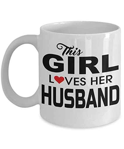 Amazon Husband Gifts From Wife