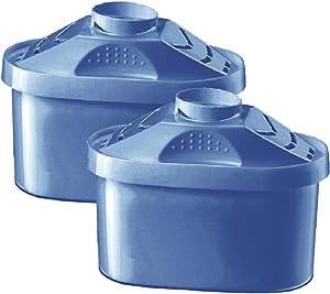 The Alkaline Water Pitcher Cartridge … (2)