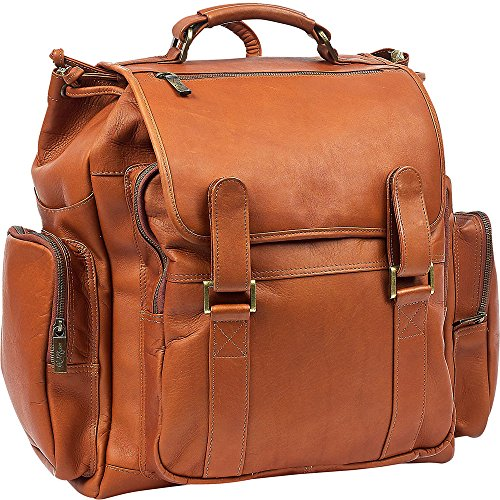 robert-myers-classic-over-sized-backpack-tan