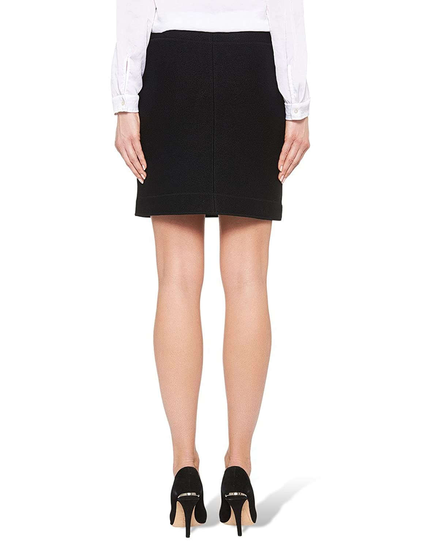 Marc Cain Essentials Women's +E 71.89 J30 Skirt