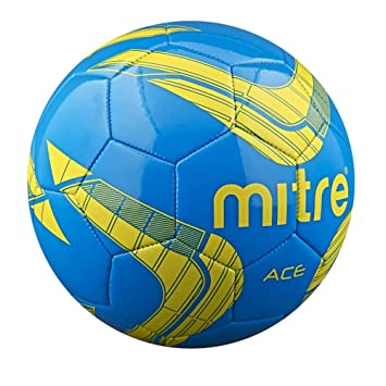 Mitre Pelota recreativa Ace  Amazon.es  Deportes y aire libre 25e305a716244