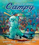 Campy: The Story of Roy Campanella