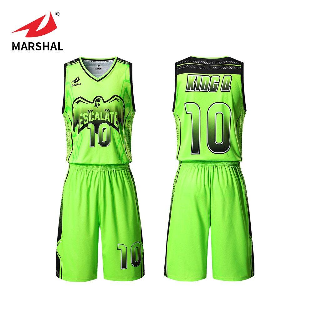 Green Jersey Basketball Off 76 Buy