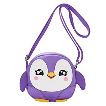 Amazon.com : Kids Shoulder Bag Crossbody