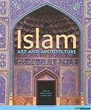 Islam, , 3833135344
