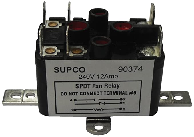 614%2BMLxrEiL._SX679_ supco relay wire diagrams browse data wiring diagram
