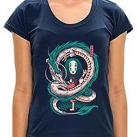 0a68a5cd5a Amazon.com.br Mais Vendidos  Camisetas e Blusas Femininas - os mais ...