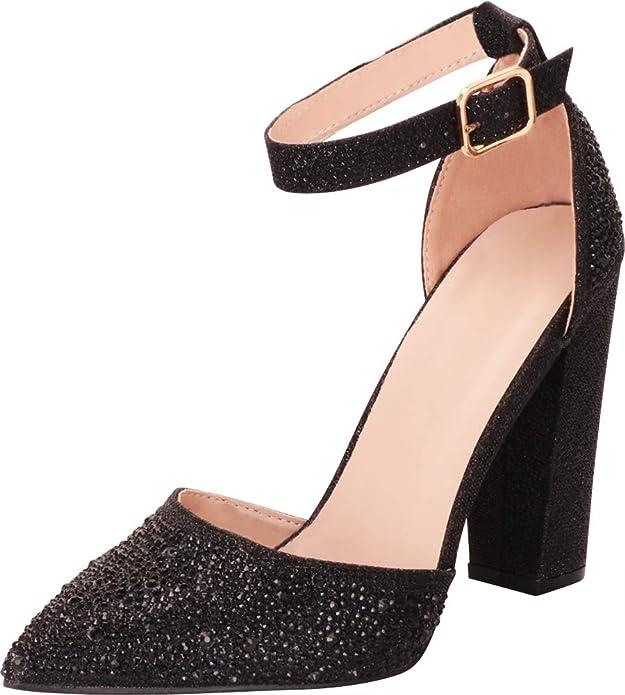 Damen Plateau Sneaker Chunky Turnschuhe Metallic Schnürer Wedges 898925 Hot