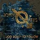 Good Road to Follow (3CD)