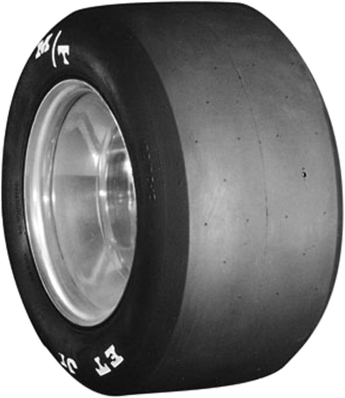 Mickey Thompson ET Drag Racing Bias Tire 28.0//10.5-15W
