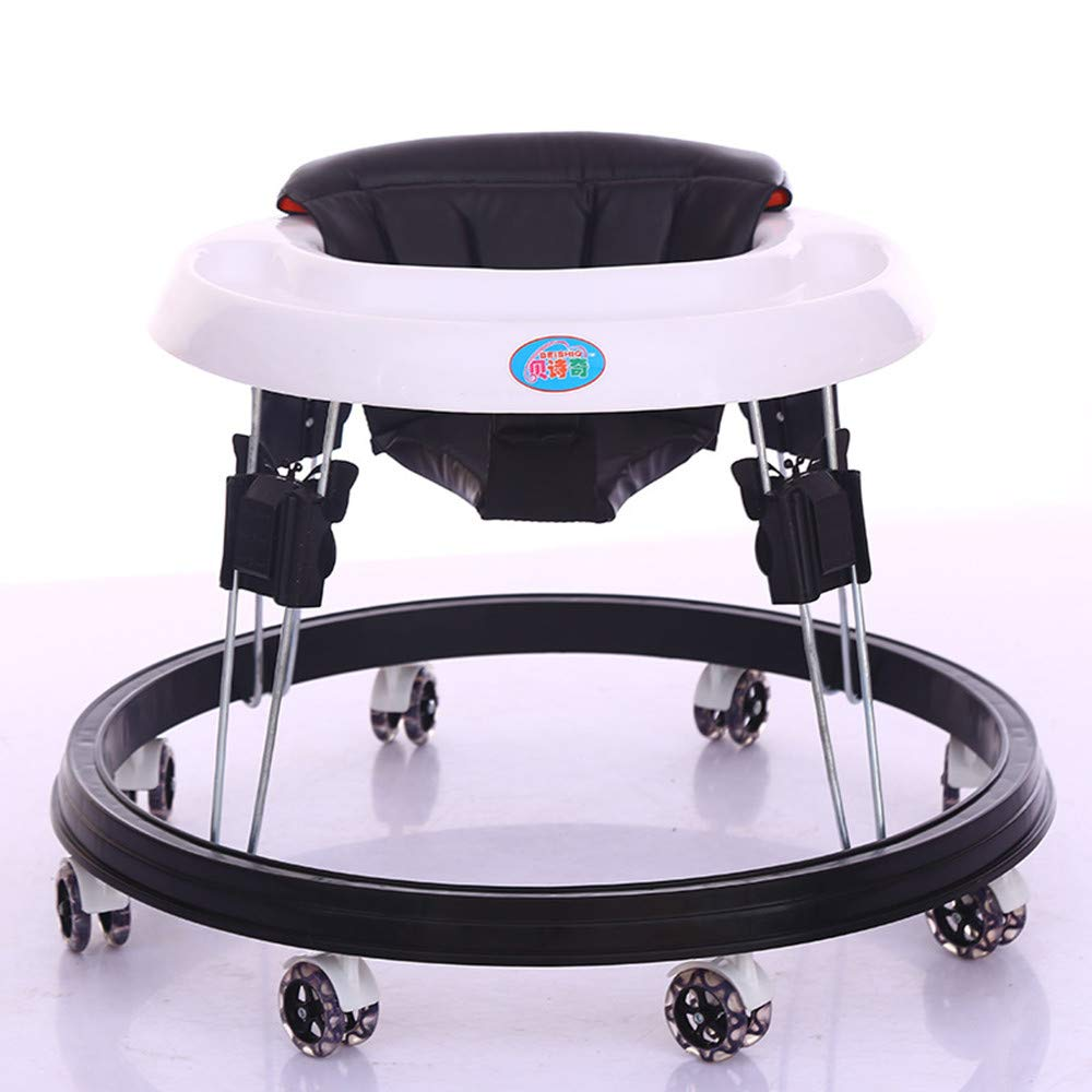 Keep Your Babies Easy & Safe With The Best Walkers - best walkers for your babies