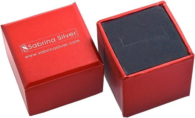 Sabrina Silver  product image 7