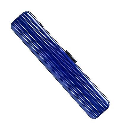 Bolsa de caña de Pescar Kit de Pesca 110cmpc Fish Rod ...