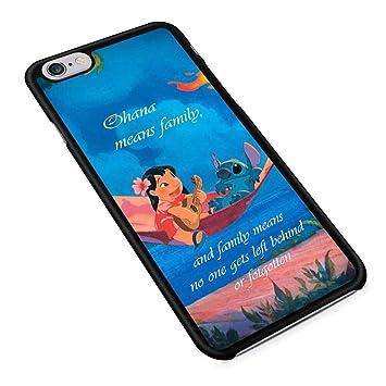 ESVNMWXZ LASOQ Rubber Silicone Phone Case Cover For Funda iPhone 6 ...