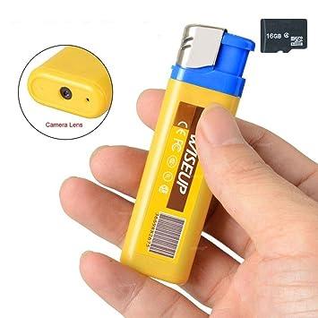 Usb-stick 4 Gb 8 Gb 16 Gb Kleine Sprachaufzeichnung Gerät Tragbares Audio & Video