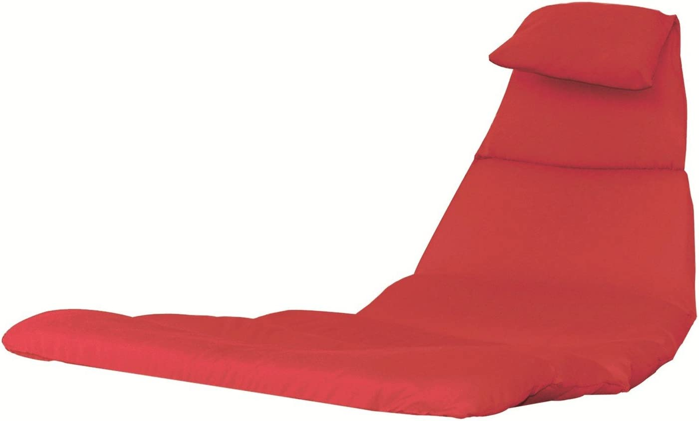 Vivere Dream Series Furniture Cushion
